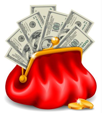 胰腺癌放射费用多少钱