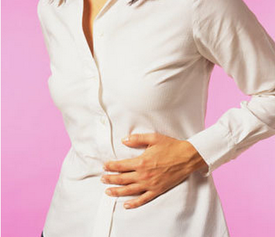黃體功能不全的日常護理注意事項