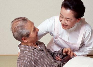 胰腺癌晚期患者护理