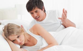 附睾炎的主要危害有哪些