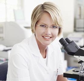 前列腺炎的治疗用药有什么