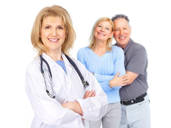 生殖器疱疹是传染性疾病