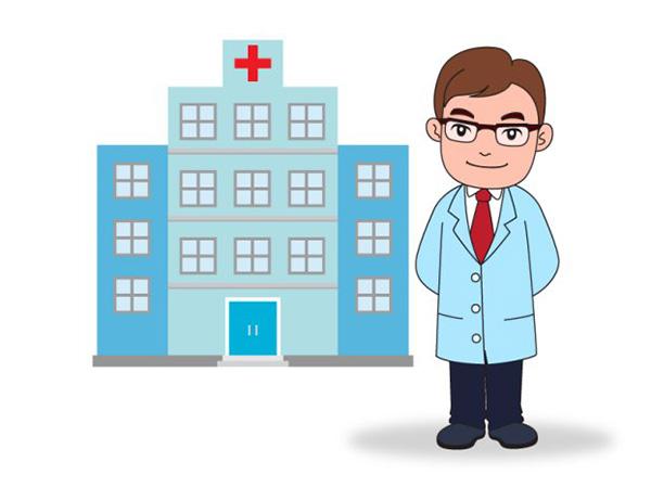 治疗痔疮应该怎么选医院