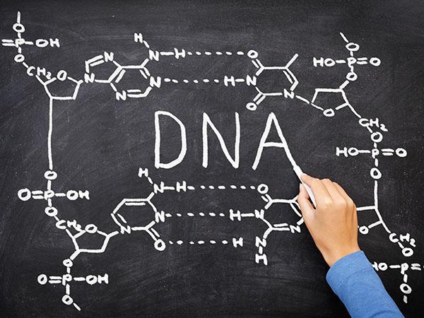 肛裂是一种遗传病吗