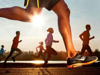 反流性食管炎能做什么运动