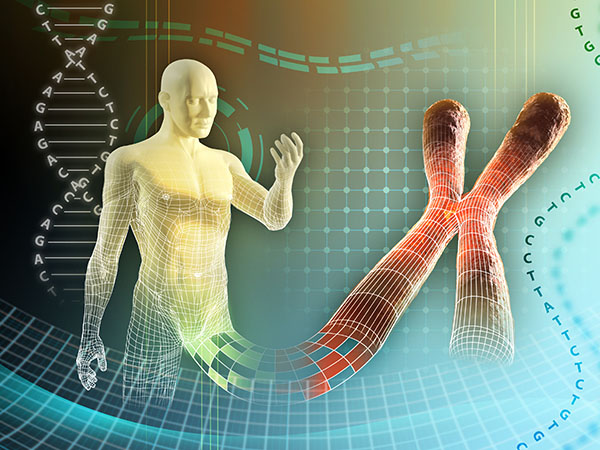 生殖器疱疹属于遗传病吗