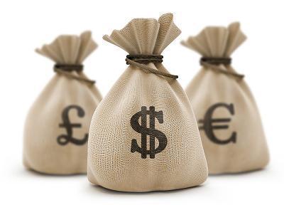 前列腺炎治疗全程能花多少钱
