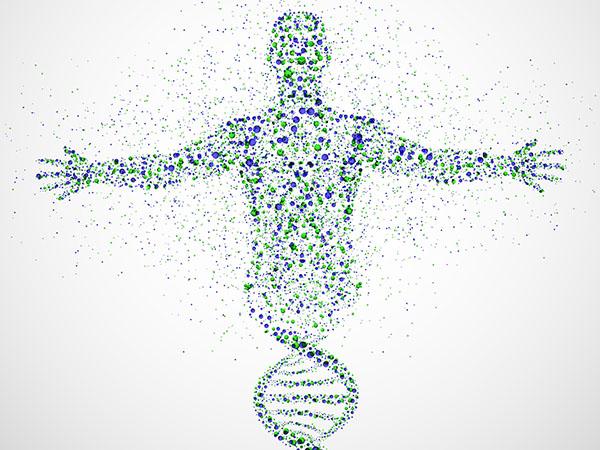 得生殖器疱疹会遗传吗