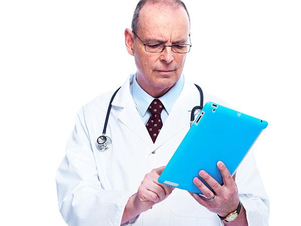 肛裂患者应早发现早治疗