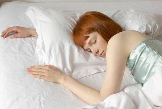 繼發性失眠病因有哪些