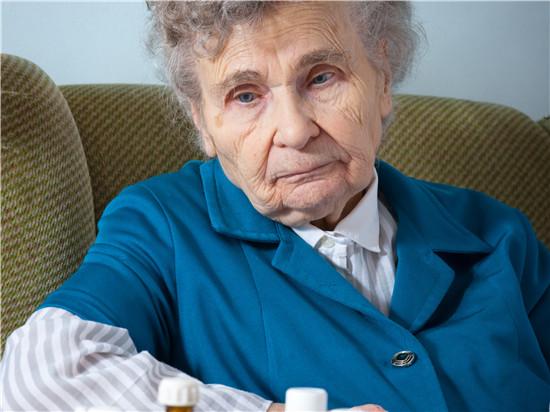 慢性腸炎病因了解多少
