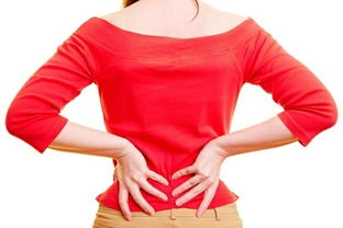 腰椎间盘突出病因病理
