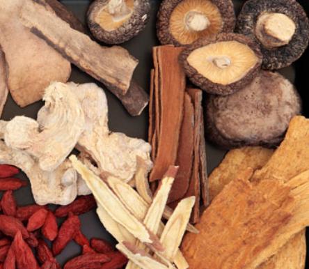 治疗胃炎的中药方剂有哪些呢