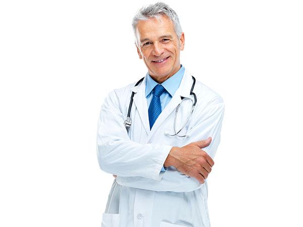 慢性腸炎的典型癥狀