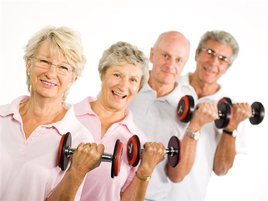 老人是不是更容易消化不良