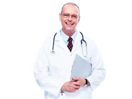 早期直肠炎发作的症状是什么