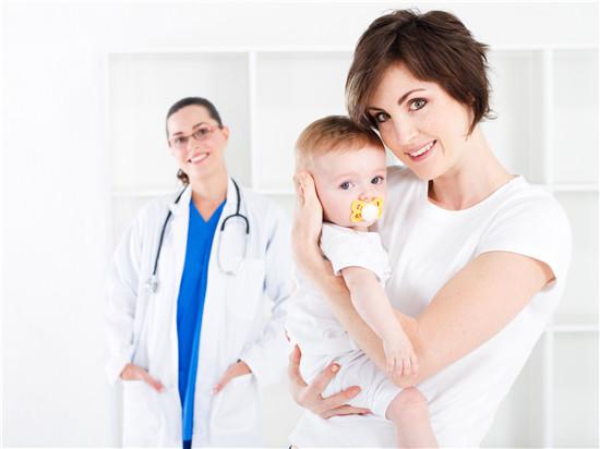 父母消化不良会遗传给宝宝吗