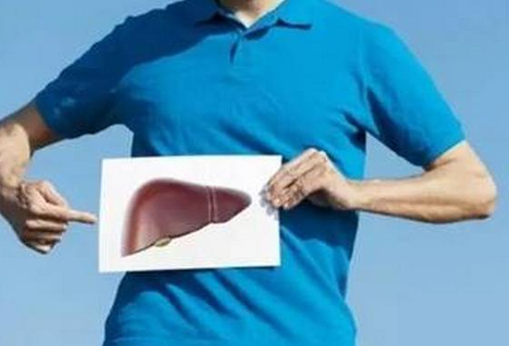 导致重症肝炎的病因都有哪些