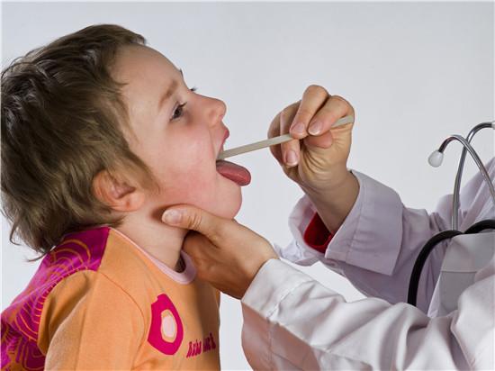 儿童消化不良的危害有哪些
