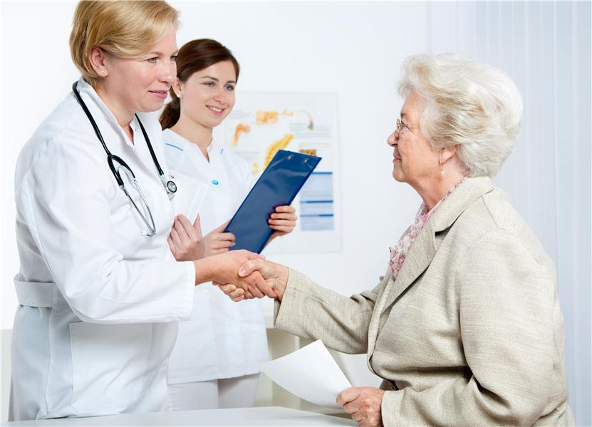 得了慢性直肠炎会癌变吗