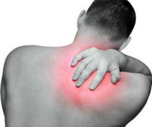 是什么引起肩周炎