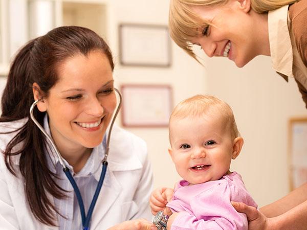 儿童肾病都有哪些危害呢