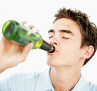 晚期酒精肝治疗方法有哪些
