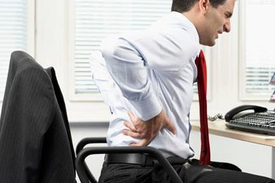 腰肌劳损发病的诱因有哪些