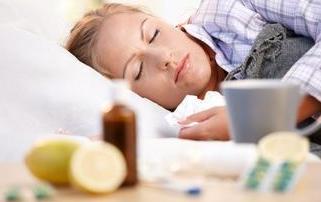 得了重型肝炎应注意什么