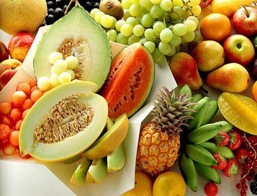 皮肌炎早期饮食注意事项