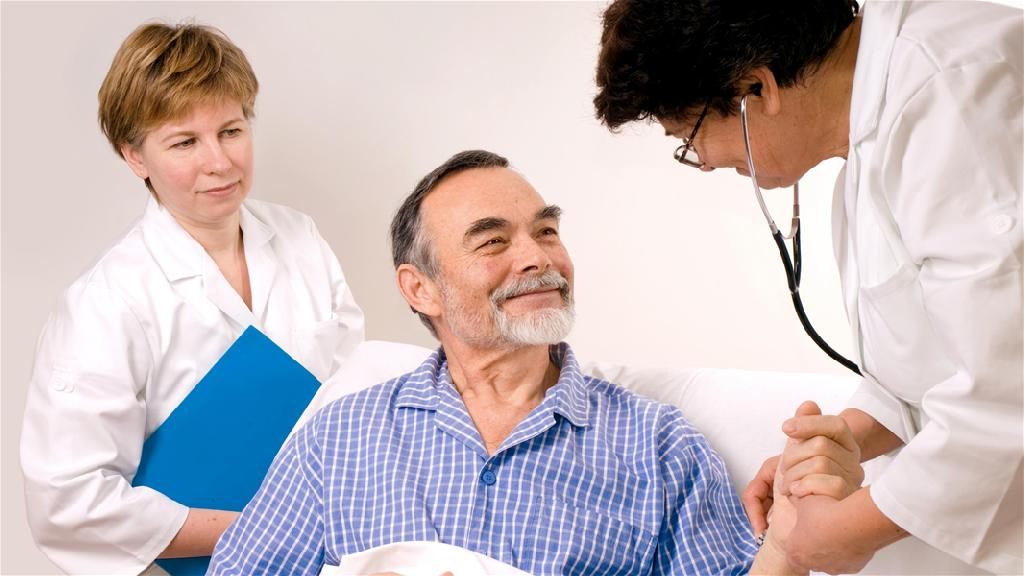 腰椎间盘突出会不会缩短患者的寿命