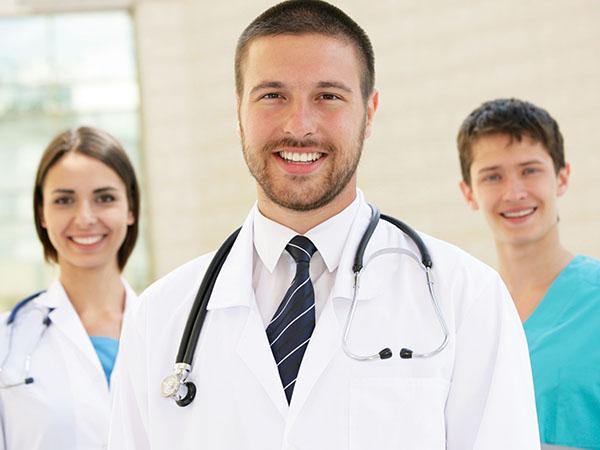 腰椎间盘突出复发的原因有哪些呢