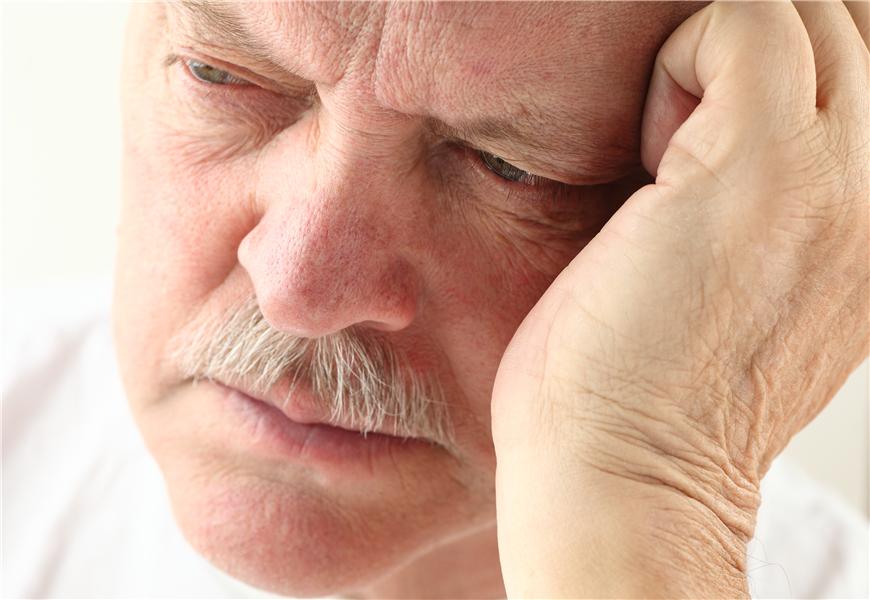 腰椎间盘突出治疗不及时会威胁生命