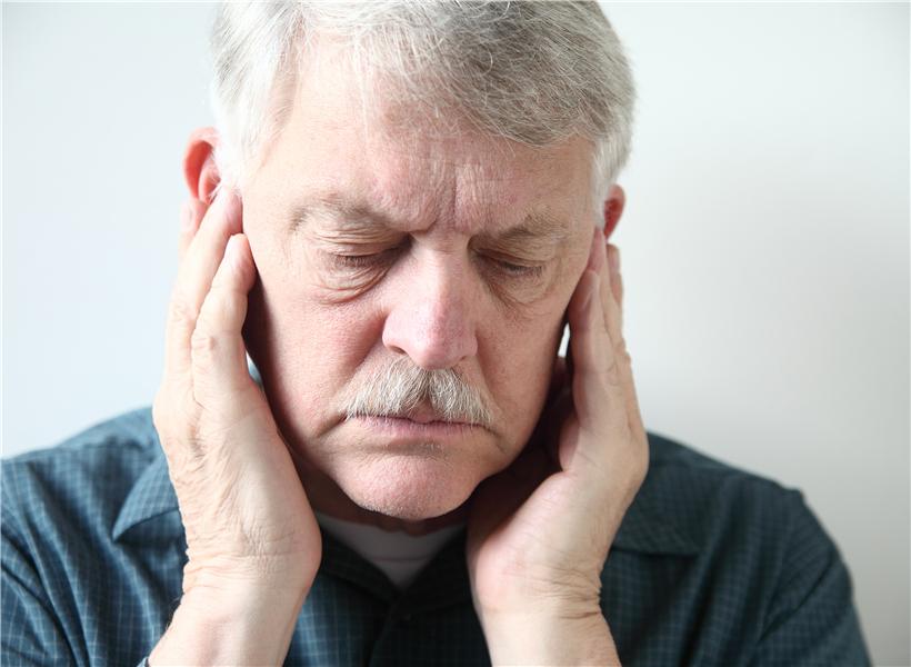 腰椎间盘突出对人体损害严重吗