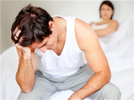 男性不育的遗传学病因