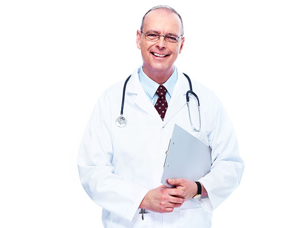 容易引发男性不育的遗传性疾病