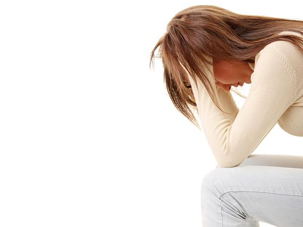 女性不孕的治疗步骤是什么