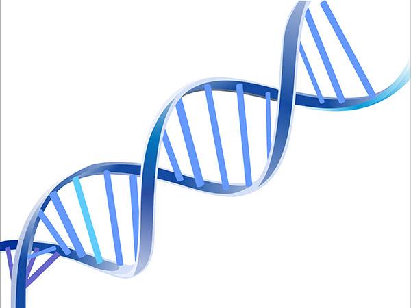 专家解读白塞氏病是否会遗传