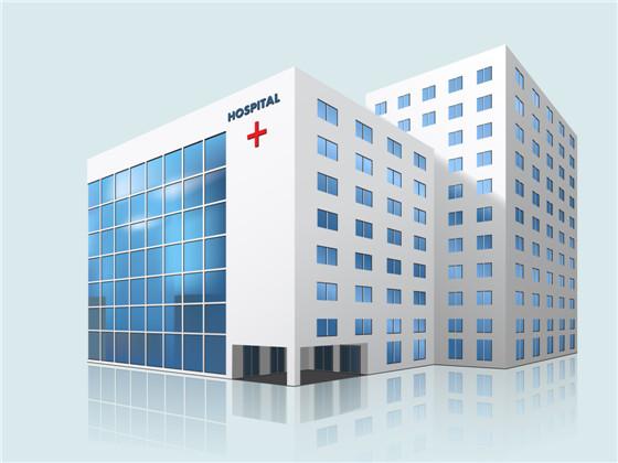 得了荨麻疹怎么选医院治疗