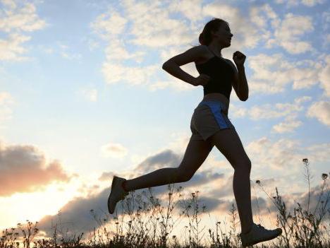 長痤瘡不適合哪些運動