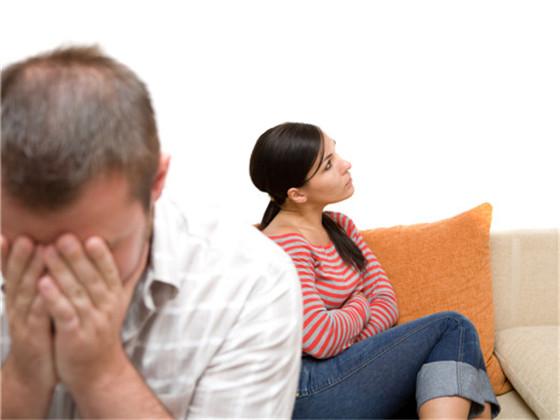 女性不孕症会威胁患者的生命吗