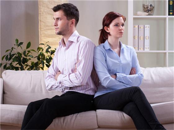 不育症对男性朋友的危害