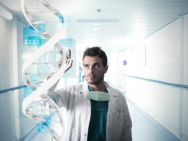 引起男性不育的遗传病有哪些