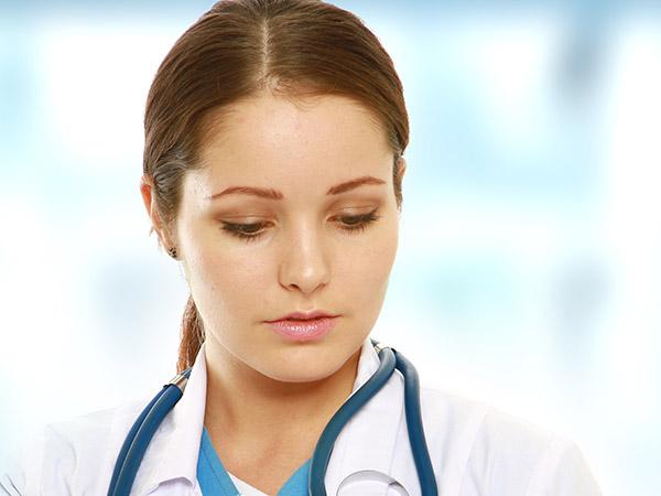 卵巢性不孕发病症状是什么