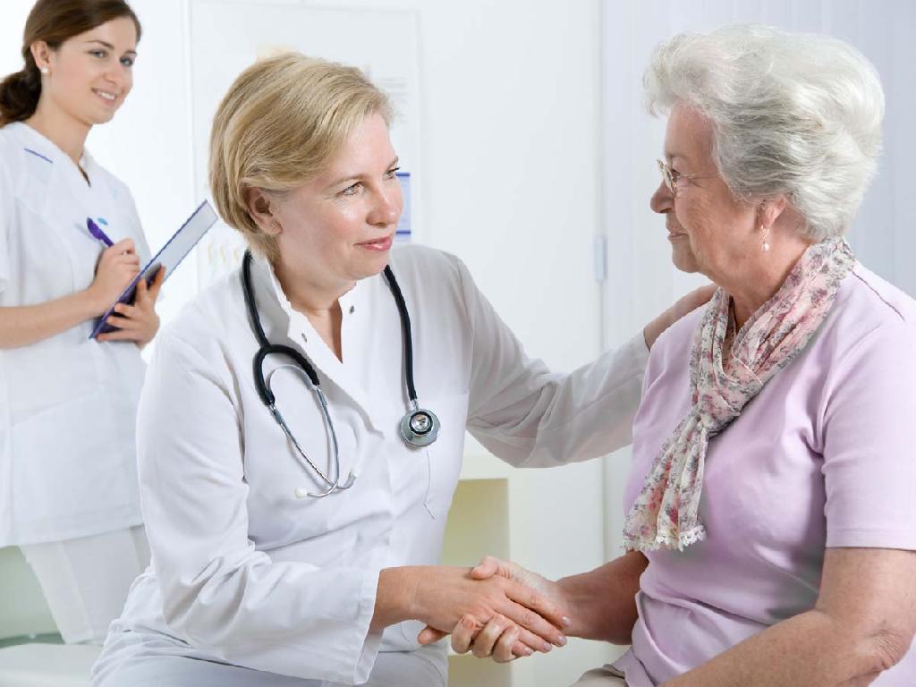 老年痴呆症能完全治好吗