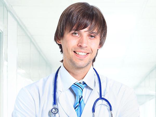 如何找一家好的荨麻疹医院呢