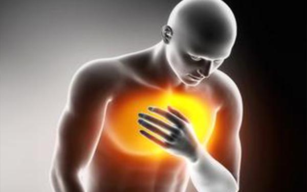 慢阻肺诊治指南