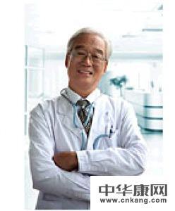 慢性肝炎急性发作怎么办