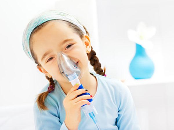 中医治疗儿童哮喘_儿童哮喘能治愈吗 - 飞华健康网