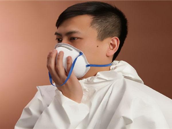 支氣管哮喘會傳染嗎